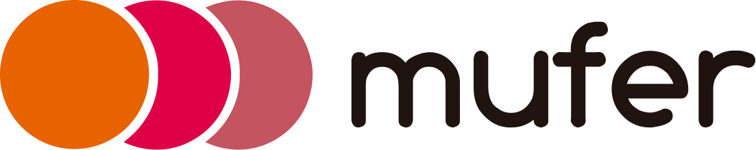 mufer-logo