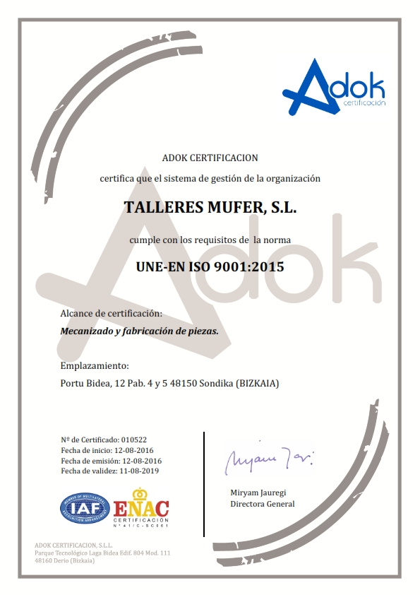certificado-mufer_001